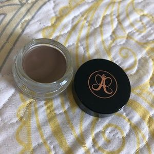Anstasia Beverly Hills Dipbrow Pomade
